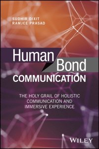 Human Bond Communication (e-bok)