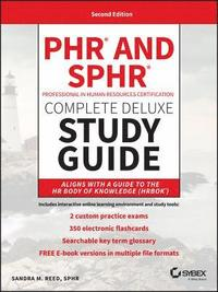 PHR/SPHR BODY OF KNOWLEDGE EBOOK DOWNLOAD