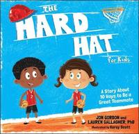The Hard Hat for Kids (inbunden)