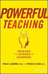 Powerful Teaching (inbunden)