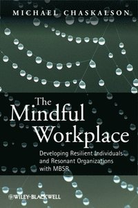 Mindful Workplace (e-bok)