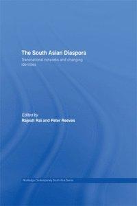 South Asian Diaspora 82
