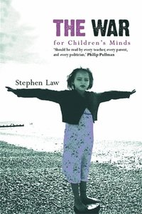 War for Children's Minds (e-bok)
