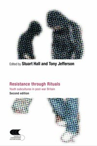 Resistance Through Rituals (e-bok)