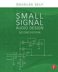 [Image: 9781134635207_200x_small-signal-audio-design_e-bok]
