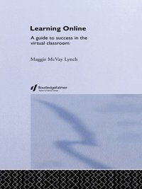 Learning Online (e-bok)