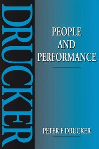 People and Performance (e-bok)