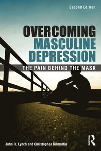 Overcoming Masculine Depression (e-bok)