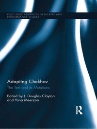 in exile by chekhov The house with the mezzanine and other stories by anton pavlovich chekhov the house with the mezzanine and other stories in exile -- the lady with the toy dog.