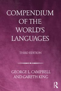 the routledge h andbook of scripts and alphabets moseley christopher campbell george l