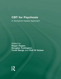 schizophrenia mental disorder and david h David g kingdon, md, is a he has published widely on cognitive therapy of severe mental illness cognitive therapy of schizophrenia is both practical and.