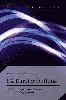 FX Barrier Options (inbunden)