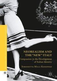 stardom and the aesthetics of neorealism gelley ora