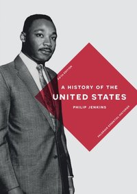 History of the United States (e-bok)
