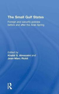 the uae and foreign policy almezaini khalid s