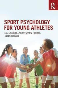 Sport Psychology for Young Athletes (häftad)
