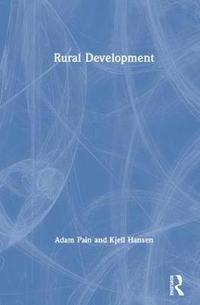 Rural Development (inbunden)