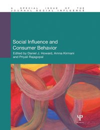 influence of religion on consumer behavior Influence customer support for ses by considering the potential effects of religious affiliation, religiosity and religious values on the relationship between corporate credibility and consumer psychology in the context of social entrepreneurship, the study extends past applications of trust theory in se consumer behavior.