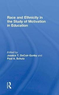 advances in teacher emotion research zembylas michalinos schutz paul a