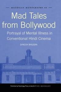 Bollywood offers unfair Muslim portrayal, prof says