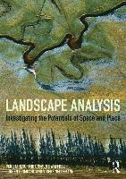 Landscape Analysis (häftad)