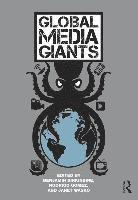 Global Media Giants (häftad)