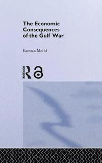 the economic consequences of the gulf war mofid kamran