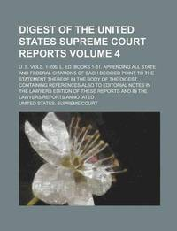 "bluebook citation for united states reports ""united states, "" r61(b), r1021 annual digest and reports of public international law cases ""at,"" used in citation of pages or sections, b52."