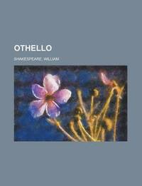 Othello (häftad)
