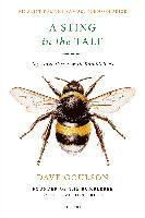 A Sting in the Tale: My Adventures with Bumblebees (häftad)