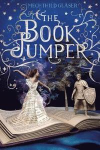 Bildresultat för the book jumper bok