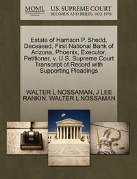 executor of estate fees arizona