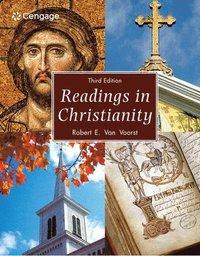 WORLD SCRIPTURES ANTHOLOGY OF
