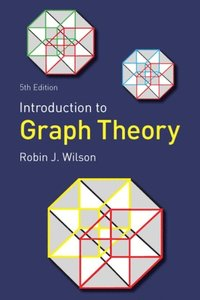 Introduction to Graph Theory (e-bok)