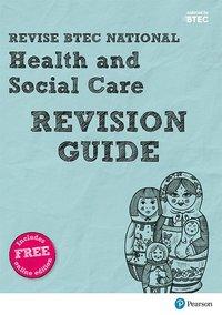 Homework study guide