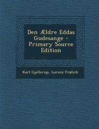 GuitarGuide: Guitaren og dens tonesystem. Grundlæggende musik- og spilleteori (Danish Edition)