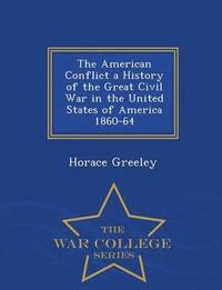 a history of the conflict of iraq in the united states of america Afghanistan war, international conflict beginning in  cleared the way for the united states and afghanistan to reach a further  iraq and afghanistan.