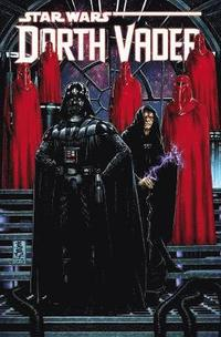 Star Wars: Darth Vader Vol. 2 (inbunden)