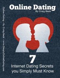 Online Dating är inte lätt