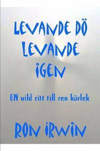 Radiodeltauno.it Levande Do Levande Igen Image
