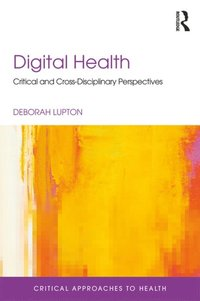 Digital Health (e-bok)