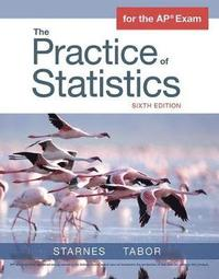 The Practice of Statistics (inbunden)