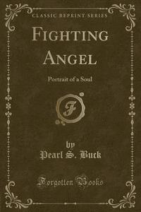 Fighting Angel (häftad)