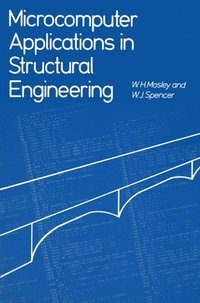 Microcomputer Applications in Structural Engineering (e-bok)