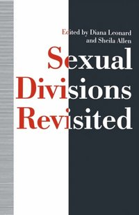 Sexual Divisions Revisited (e-bok)