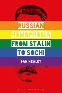 russian masculinities in history and culture friedman rebecca professor clements barbara evans professor healey dan dr