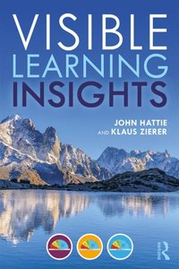 Visible Learning Insights (e-bok)
