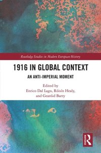 1916 in Global Context (e-bok)