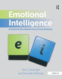 Emotional Intelligence (e-bok)