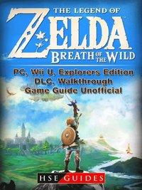 legend of zelda breath of the wild wii rom download